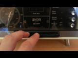 тонометр электрический, по RR-коротков, 70е годы
