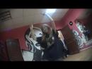 В Петропавловске есть своя Бьёнсе - Bianse И она танцует