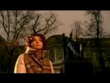 Ирина Билык - Такая вот моя любовь