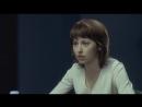 Игра слов: Переводчица олигарха (2006)
