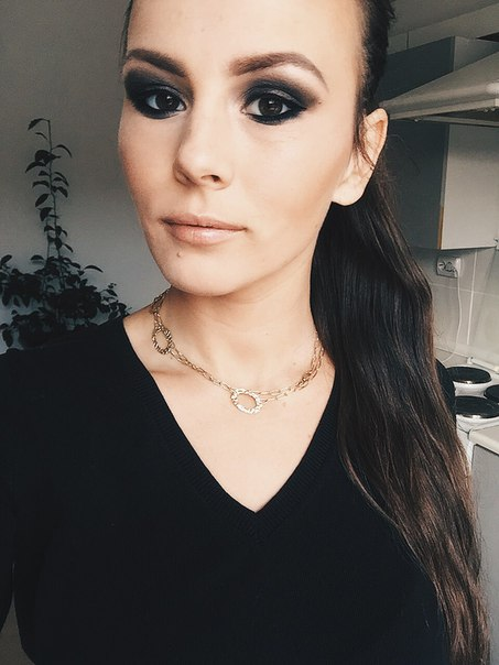 фото из альбома Лены Суховой №12