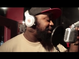 Ras Kass - Paypal The Feature (Feat. Sean Price & General Steele)