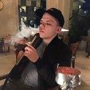 Георгий Лизунов фото #45