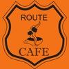 Route Cafe Krasnogorsk (18+)
