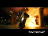 Темный рыцарьThe Dark Knight (2008) ТВ-ролик №2