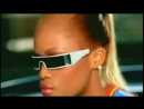 Mary J Blige feat Eve - Not Today [1080pHD]