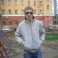 Сибирский Илья