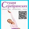 """""""Студия Серебрянских"""""""
