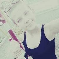 Таня Шафінська