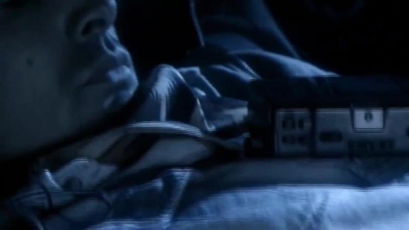 Алла Пугачева - Позови меня с собой - 1998 - Официальный клип - HD 720p - группа