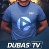 dubas_TV
