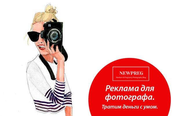 mail.ru агент скачать бесплатно