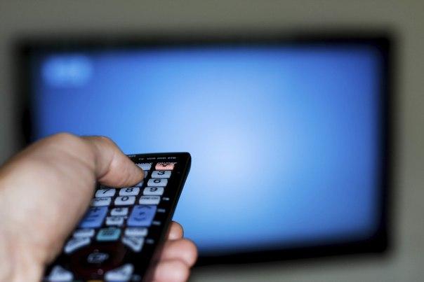 2018 Türksat Şifresiz HD kanalların frekansları