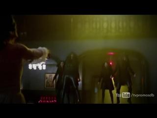 Древние/The Originals (2013 - ...) ТВ-ролик (сезон 1, эпизод 10)