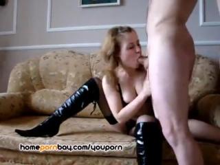Полнометражное порнокино бабки фото 674-821