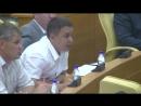 Обращение КПРФ по факту изнасилования и убийства 8-летней девочки