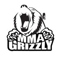 grizzlymixfight