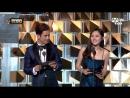 [Mnet] 2016 Mnet Asian Music Awards.E01.161202.HDTV.MPEG-TS.1080i-Siege Tank