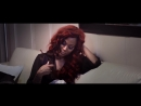 Lyrica Anderson feat. Ty Dolla $ign - Unfuck You