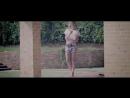 2yxa ru Bahh Tee feat Ruki Vverh Krylya 2013 SERAF Production 1fvVrpF8Dp