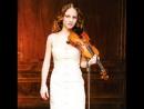 ! JS Bach Violin Concerto 2 in E BWV 1042 Mov 1 Allegro