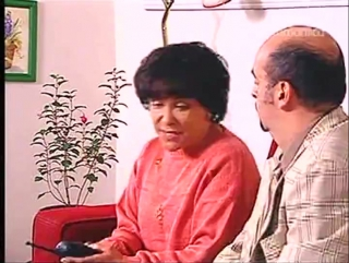 Сериал Дора на страже порядка (Dora la celadora) 121 серия
