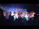 Финал 2. Мигель! Танцы ТНТ. Кипр 03.06.2016