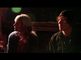 Isobel Campbell &amp Mark Lanegan - Come on Over (Turn Me On) (Sleepover Shows, January 8, 2011)