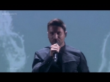 LIVE - Sergey Lazarev - You Are The Only One (Russia _ Россия) at the Grand Final. Сергей Лазарев