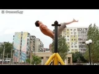 Ростов против гей-парадов)