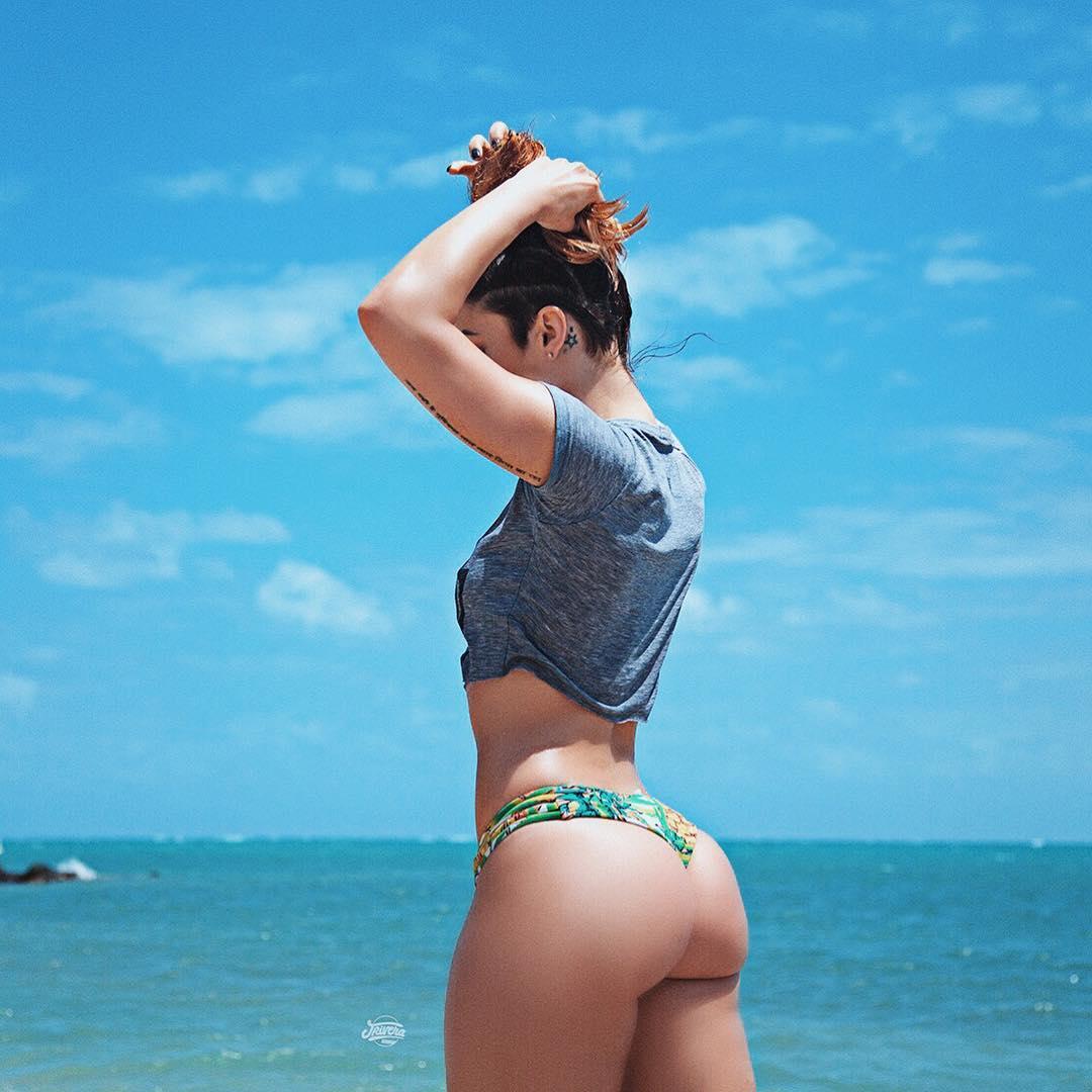 Sexy pinay actress