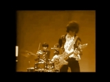 The Yardbirds - Dazed  Confused 1968