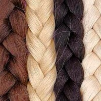 купить славянский волос в барнауле