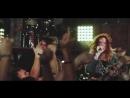While She Sleeps - Hurricane (2016) (Metalcore)