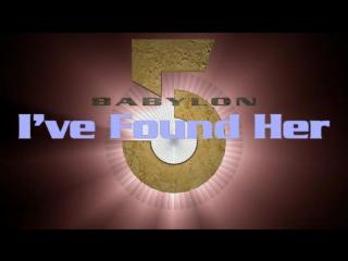 Вавилон 5,кто нибудь играл в эту игру.