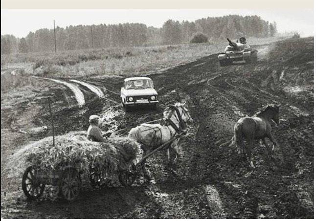 Развертывание военных соединений у границ Украины - суверенное право РФ, не угрожающее соседям, - Песков - Цензор.НЕТ 4221