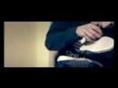 ЯрмаК - Сердце пацана клип