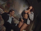 Признания извращенки  Aveux pervers (Mario Salieri) 1999 г., Feature, Anal, Blowjob, DVDRip  Порно фильм с сюжетом