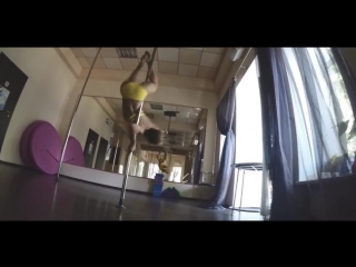 Радмила Аитова - A collection of tricks for 2015