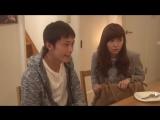 162906 AKB Love Night - Koi Koujou (EP 19 Sashihara Rino : Imo no Italian)