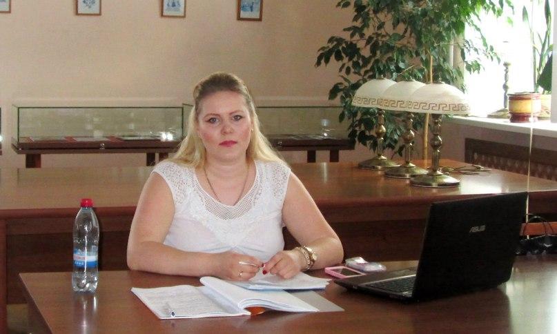 """Заседание клуба делового общения: """"Экспорт в Евразийский экономический союз"""""""