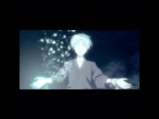 •○Anime Vine○Туда, где мерцают светлячки / Hotarubi no Mori e○•