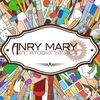 Anry Mary art studio