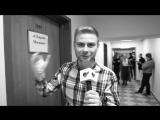 КВН Высшая лига. Вне игры. День рождения КВН. #квн55 #kvnofficial #сбмгц #greatcircuskvn #MannequinChallenge