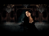 SIRENIA - Dim Days Of Dolor (Official Video) - Napalm Records