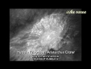 Лунный восход секреты НАСА документальный фильм о цветной Луне