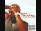 Mario Winans ft. P Diddy   I Don't Wanna Know