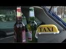 Неадекватные пассажиры в такси. Подборка. ШОК