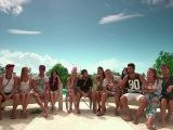 Экс на пляже: Сезон 2. Выпуск 12