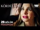 1-й фрагман к 29-й серии сериала Мертвый Узел на турецком языке